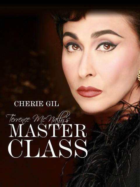 Maria Callas - La Divina Vol.9 Recital