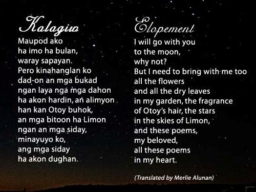 It's raining words, haleluya! | Lifestyle | GMA News Online