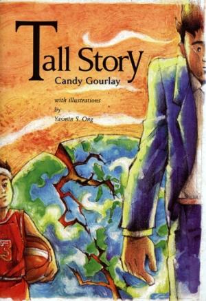 tall_story.jpg