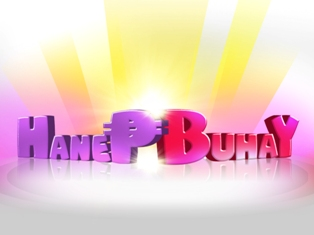 Hanep Buhay Is The First Business Reality Magazine Show On Philippine Tv That Aims To Em Every Pinoy With Knowledge How Manage Funds Start Up A