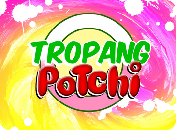 Tropang Potchi