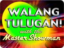 Walang Tulugan