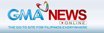 GMANews.TV