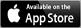 IMReady IOS App