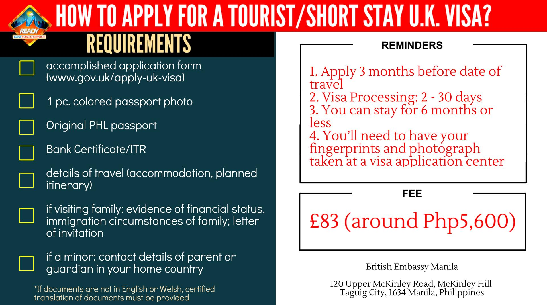How To Apply For A Short Stay Uk Visa. Local Business Listings For Sale. Bail Bonds Minneapolis North Caroline Beaches. Consultant Business Insurance. University Of Virginia Admissions Blog. Education Graphic Design Handyman Pearland Tx. Financial Planning Website Best Weed For Pain. Home Automation Dallas Hazwoper Training Utah. What Is A Cosmetologist Wendy Morgan Attorney