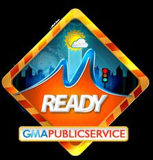 IMReady Public Service Portal