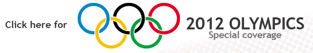 Olympics 2012