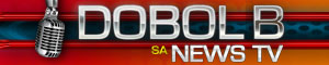 Dobol B Sa News TV