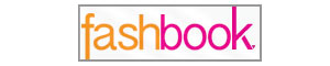 Fashbook