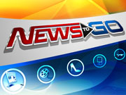 News To Go – 29 October 2013