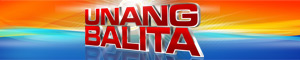 Unang Balita