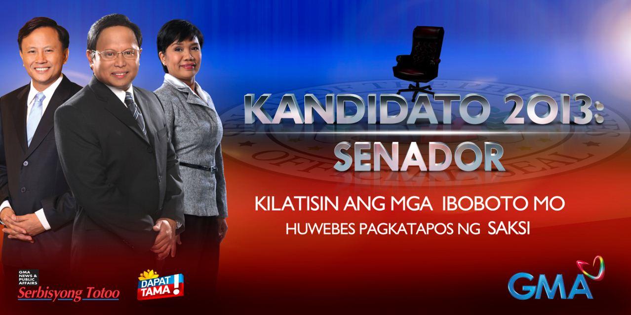 Pinoy Ako Online Tambayan Live Movies Radio News And Pictures