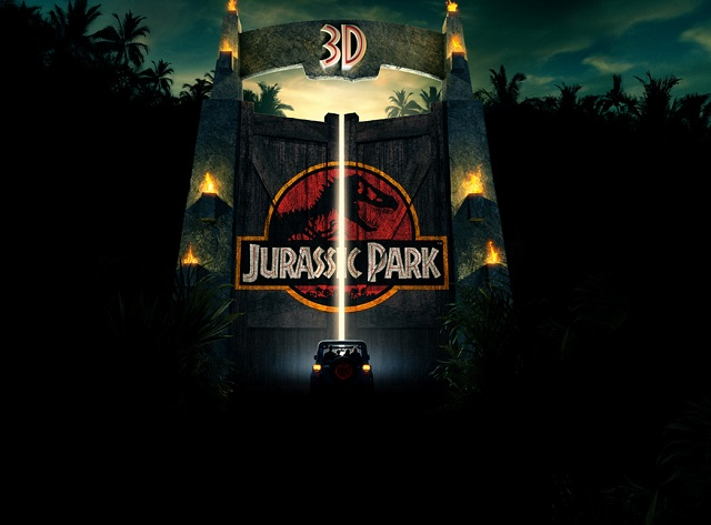 research report the lost world michael crichton Business report example international dissertations jurassic park essays college  michael crichton's jurassic park describes how  the lost world:.