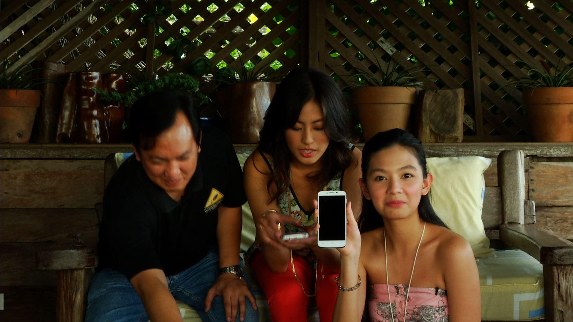 Pinoy Tambayan. Www Filipinastv Tambayan Com. View Original . [Updated
