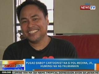 Pugad Tv Pinoy Movies Rated R Mature Audience Only Picture