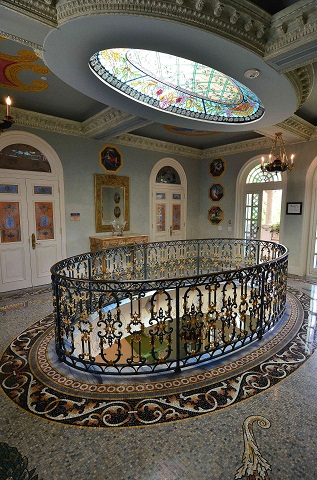 Chimie as well Britains Expensive Caravan Which 550 000 Includes Kitchen Italy IPhone Controlled Heating Jacuzzi Just Dont Try Taking Anywhere besides Microsoft Store also Choose Your Bedroom Color Schemes as well Gold Tiled Pool And Frescoes Inside Versace S Former Miami Mansion. on home interior design online