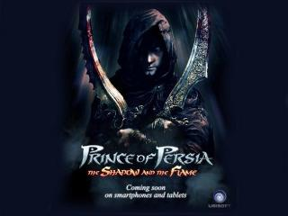 prince of persia classic xbox download