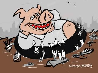 pork barrel projects definition Pork barrel legislation law and legal definition of pork by merriam webster why pork barrel spending is called such (and why the term 'pork barrel' election.