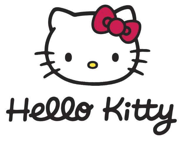 Hello Kitty celebrates 40th birthday | Lifestyle | GMA News Online