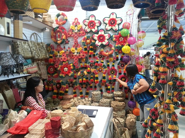 Ingenuity And Creativity At The Sikat Pinoy Fair Lifestyle Gma