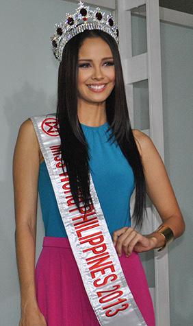 news story opinion white skin standard filipina beauty