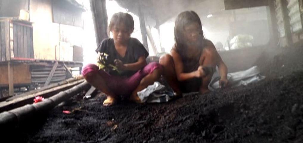 kwento ni berting ang batang uling Ang aklat likhaan ng tula at maikling kuwento 1995 by domingo g  si  berting, ang batang uling christopher s rosales, 2010 first prize,.