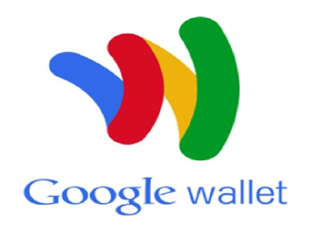 technology report google wallet Sections today's news retail b2b opinion indexes trackers pymntslive pay-ology resource center.