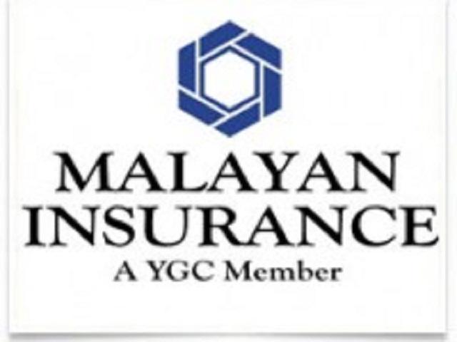 Gma Travel Insurance
