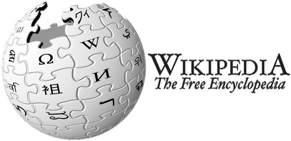 скачать wikipedia - фото 4