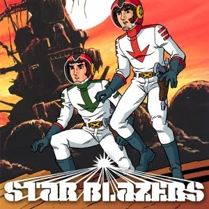Live-action 'Star Blazers' in the works | SciTech | GMA ...