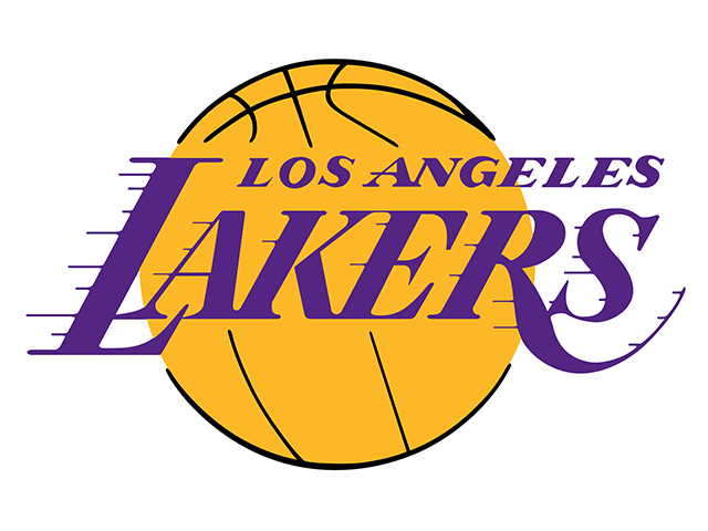Lakers Seek Salary Cap Space To Add 3rd Star Report Sports