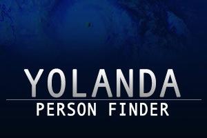 DATABASE: Yolanda missing persons inquiries