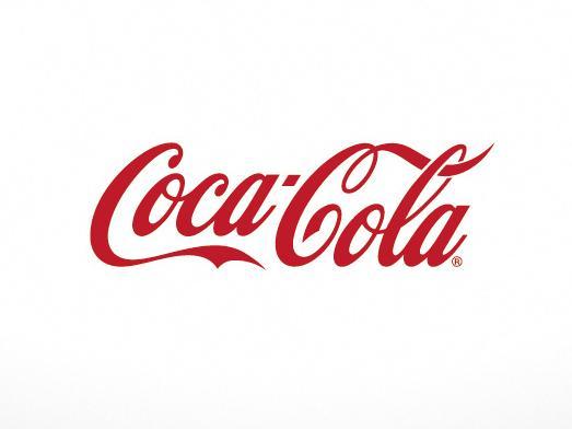 Coca-Cola's Super Bowl ad features Filipino language, family