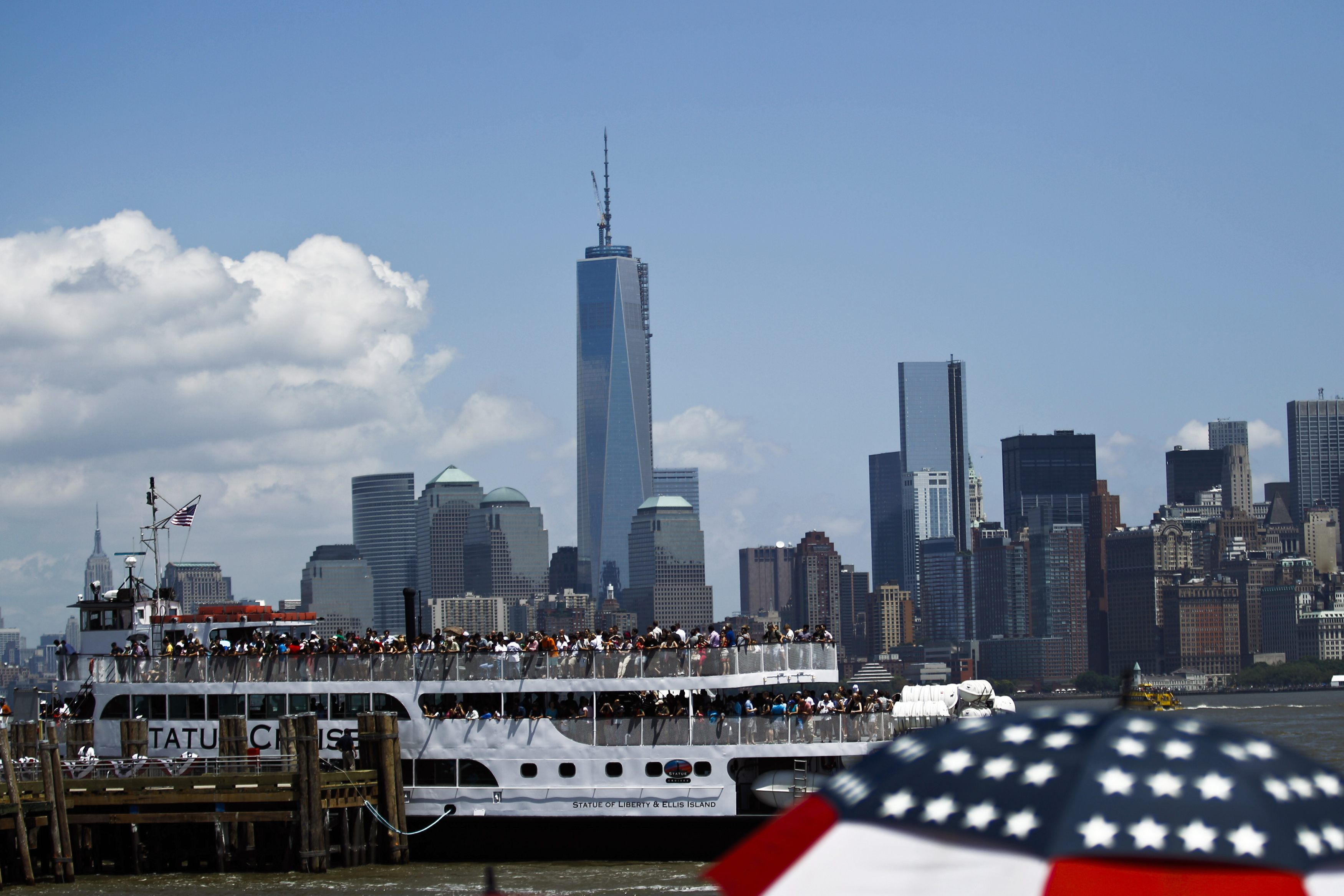 New York City to allow ID cards for illegal immigrants