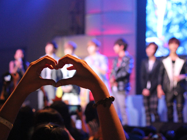 KPop fans and stans: A deeper look into the Pinoy Hallyu