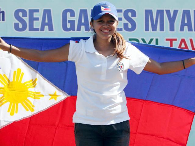 junior-filipina