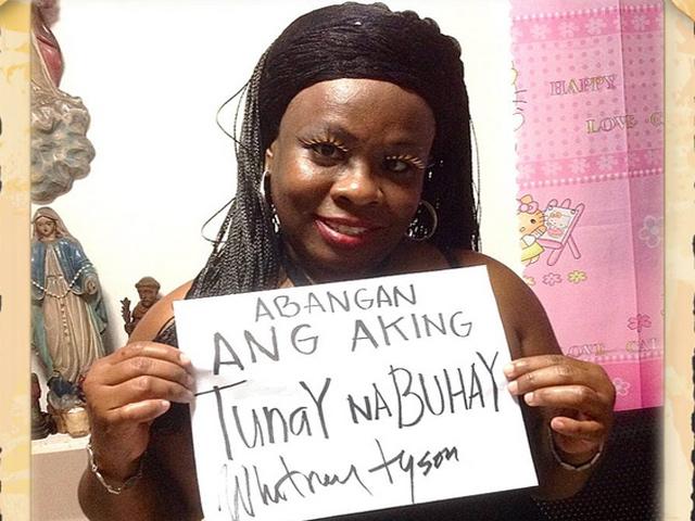 Tina Marasigan 2 in addition 6264445 further Midnight Stories Ang Buhay Kasama Ang Mga Patay together with 179597 Photo Bret Hart And His New Baby Granddaughter furthermore 3847735302. on tv sports radio