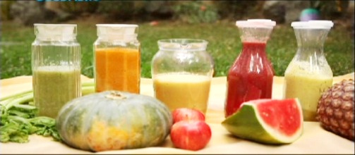 Juice cleansing recipes for your detox diet newstv gma news online juice cleansing recipes for your detox diet forumfinder Image collections