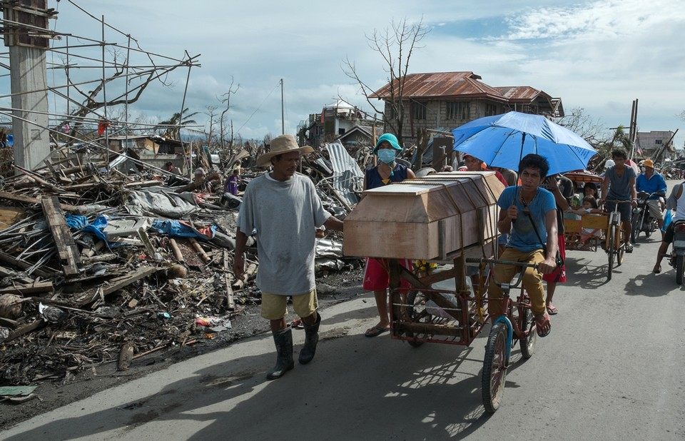 archival research paper philippine typhoons Free essay: degree of loss and destruction: a look into the impact of typhoons that hit the philippines from 2008 - 2011 december 2012 table of contents.