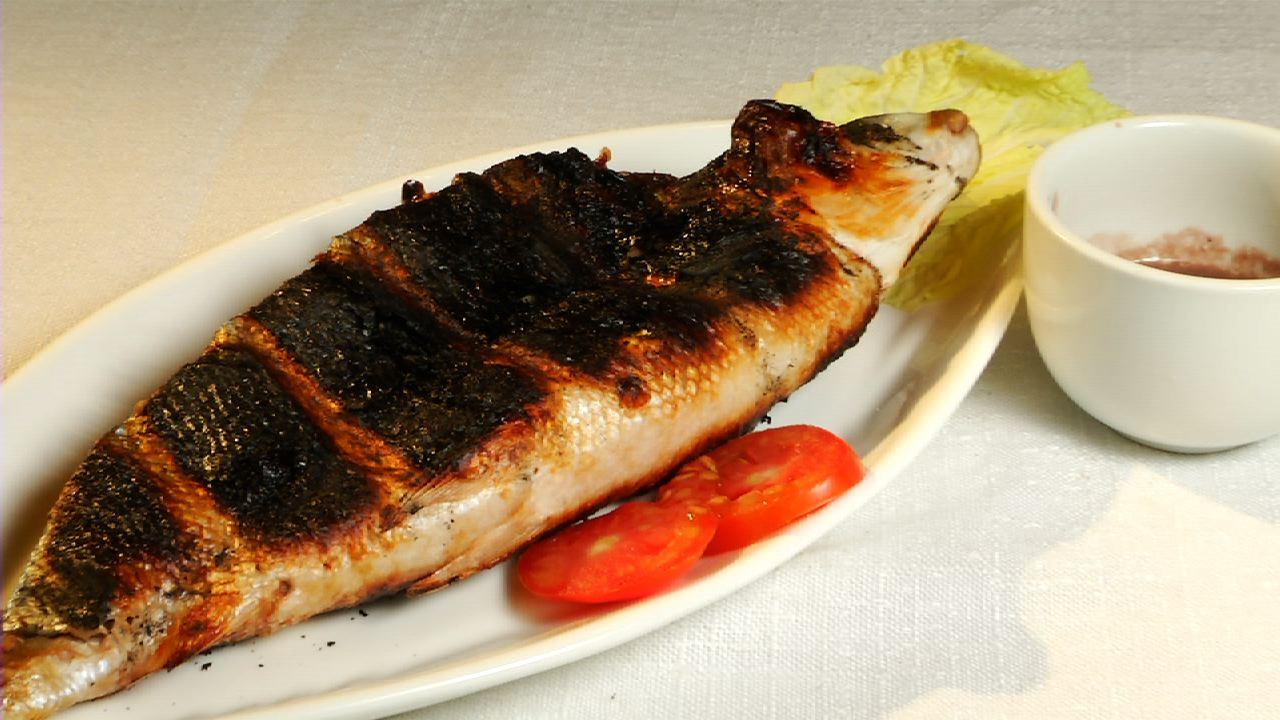 top 10 yummiest restaurants in pangasinan   newstv   gma news online