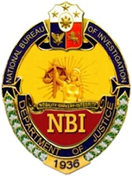 Online processing of nbi e clearance starts wednesday for Cid special bureau 13 april 2014