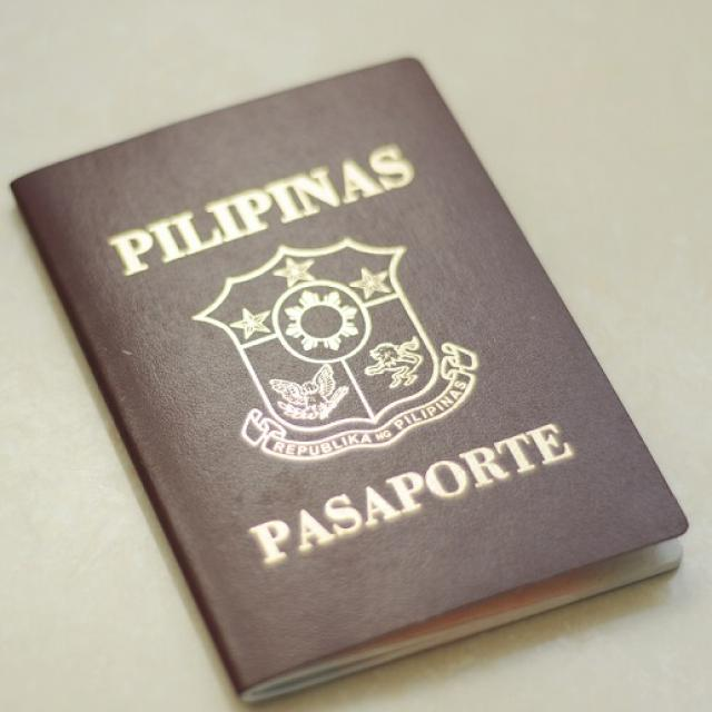 OFW Guide: What you need to know about the PHL passport