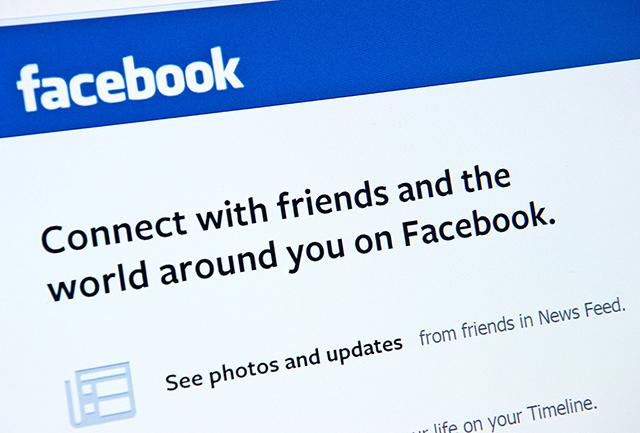 Facebook users warned vs 'profile viewer' addon | SciTech