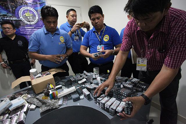 filipino drug mules Some overseas filipino workers have been utilized by drug syndicates as drug  mules, either knowingly or unknowingly most filipino drug.