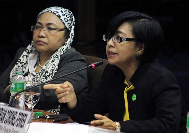 Bangsamoro Peace Deal Created New Business Opportunities In Mindanao