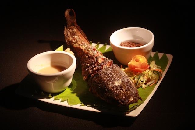 Ang Pinaka' Yummy Restaurants in Bulacan | NewsTV | GMA News