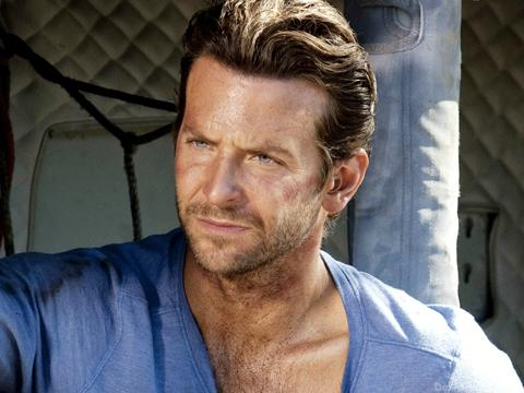 bradley cooper to star in new indiana jones movies