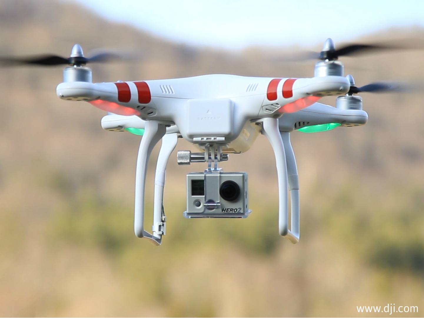 CAAP) for the regulation of unmanned aerial vehicles (UAVs) or drones