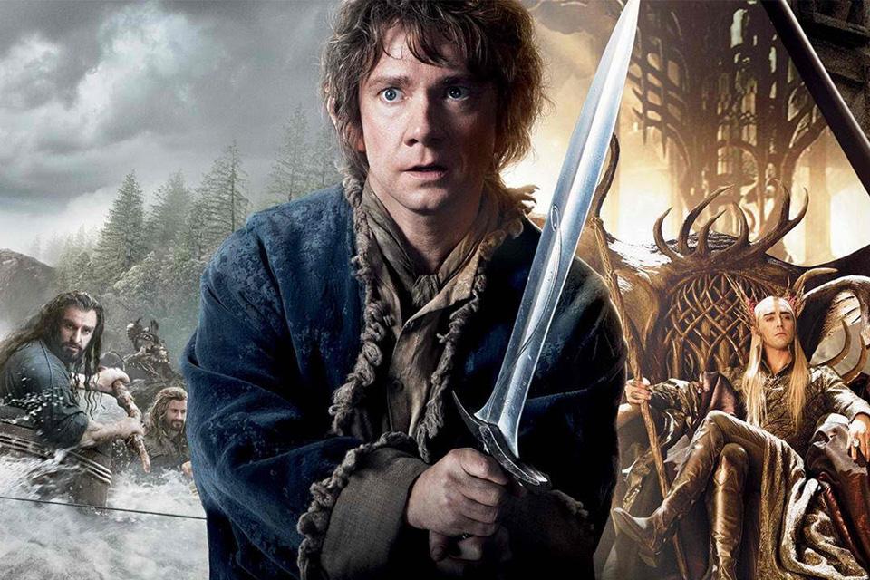 2014 04 25 14 35 35 Cuộc chiến đấu mới của The Hobbit The Battle Of Five Armies