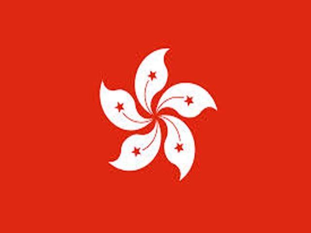 Phl Recalls Labor Attaché In Hong Kong